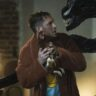 Venom: Let There Be Carnage Review